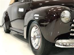 Picture of '47 Custom - JYFQ