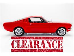 Picture of 1965 Ford Mustang - $39,900.00 - JXOF