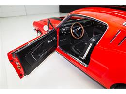 Picture of '65 Mustang - JXOF