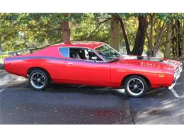 Picture of '71 Charger - JYID