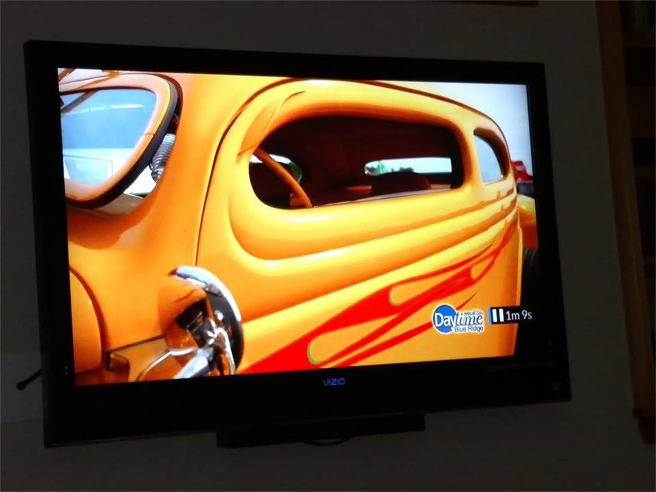 Large Picture of '36 2-Dr Sedan - JYN4