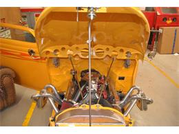 Picture of '36 2-Dr Sedan - JYN4