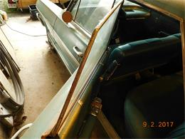 Picture of '64 Impala located in Indiana Offered by a Private Seller - JYNB