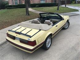 Picture of '87 Ford Mustang - JYND