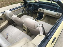 Picture of 1987 Ford Mustang - $8,990.00 - JYND