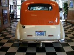 Picture of 1935 Chevrolet 4-Dr Sedan - $21,995.00 Offered by Yono Brokerage Services, Inc. - JYOM