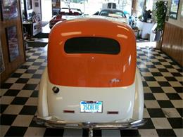 Picture of '35 Chevrolet 4-Dr Sedan - $21,995.00 - JYOM