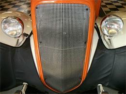 Picture of 1935 4-Dr Sedan - $21,995.00 - JYOM