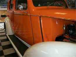 Picture of '35 4-Dr Sedan - JYOM