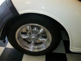 Picture of Classic 1935 Chevrolet 4-Dr Sedan - $21,995.00 - JYOM