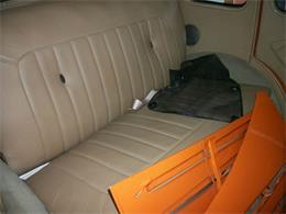 Picture of '35 4-Dr Sedan - $21,995.00 - JYOM