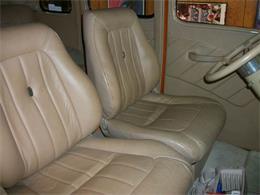 Picture of Classic '35 Chevrolet 4-Dr Sedan - JYOM
