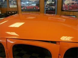 Picture of Classic 1935 4-Dr Sedan located in Farmington Michigan - $21,995.00 - JYOM