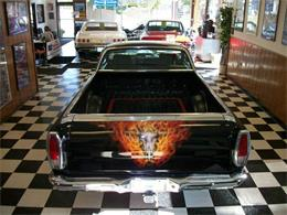 Picture of '69 Ranchero - JYOR