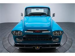 Picture of '59 Apache - JYPH