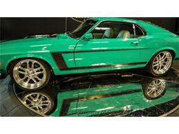 Picture of '70 Mustang - JYQ4