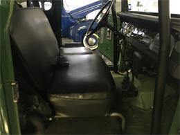 Picture of '69 Land Cruiser FJ - JYRI