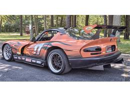 Picture of '96 Viper Race team - $115,000.00 - JYS8