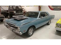 Picture of '69 Dart - JYS9