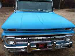 Picture of Classic '65 C/K 10 - JYSE