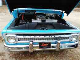 Picture of Classic 1965 Chevrolet C/K 10 - $12,000.00 Offered by a Private Seller - JYSE