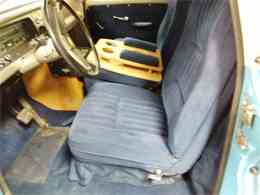 Picture of Classic '65 Chevrolet C/K 10 - $12,000.00 - JYSE