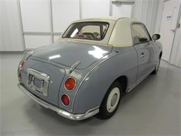 Picture of '91 Figaro - $10,900.00 - JZ1Z