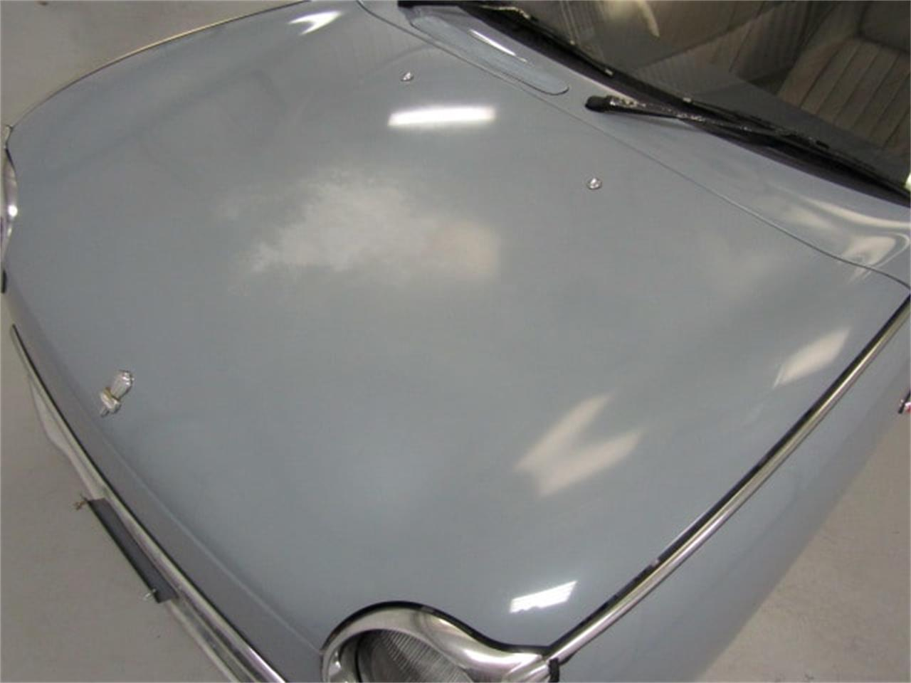 Large Picture of '91 Nissan Figaro located in Virginia - $10,900.00 - JZ1Z