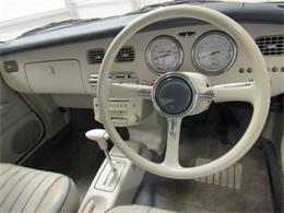 Picture of 1991 Nissan Figaro - JZ1Z