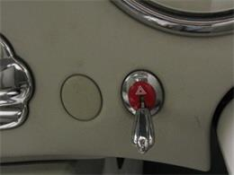 Picture of 1991 Nissan Figaro located in Christiansburg Virginia Offered by Duncan Imports & Classic Cars - JZ22