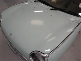 Picture of 1991 Nissan Figaro - $21,900.00 Offered by Duncan Imports & Classic Cars - JZ22