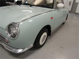 Picture of 1991 Figaro - JZ22