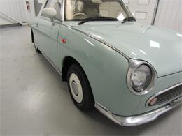 Picture of '91 Nissan Figaro - $21,900.00 - JZ22