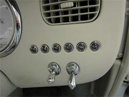 Picture of '91 Nissan Figaro - $21,900.00 Offered by Duncan Imports & Classic Cars - JZ22