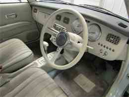 Picture of '91 Figaro - JZ22