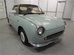 Picture of '91 Nissan Figaro - JZ22