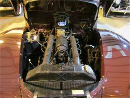 Picture of '40 Deluxe - JZ2G