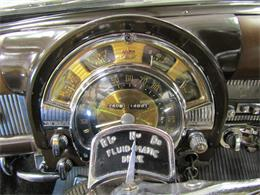 Picture of '51 New Yorker - JZ2J