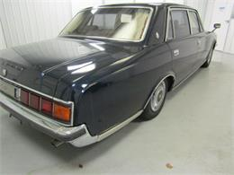 Picture of 1991 Toyota Century located in Virginia - $8,993.00 - JZ2R