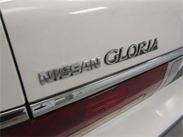 Picture of '91 Gloria - JZ2U