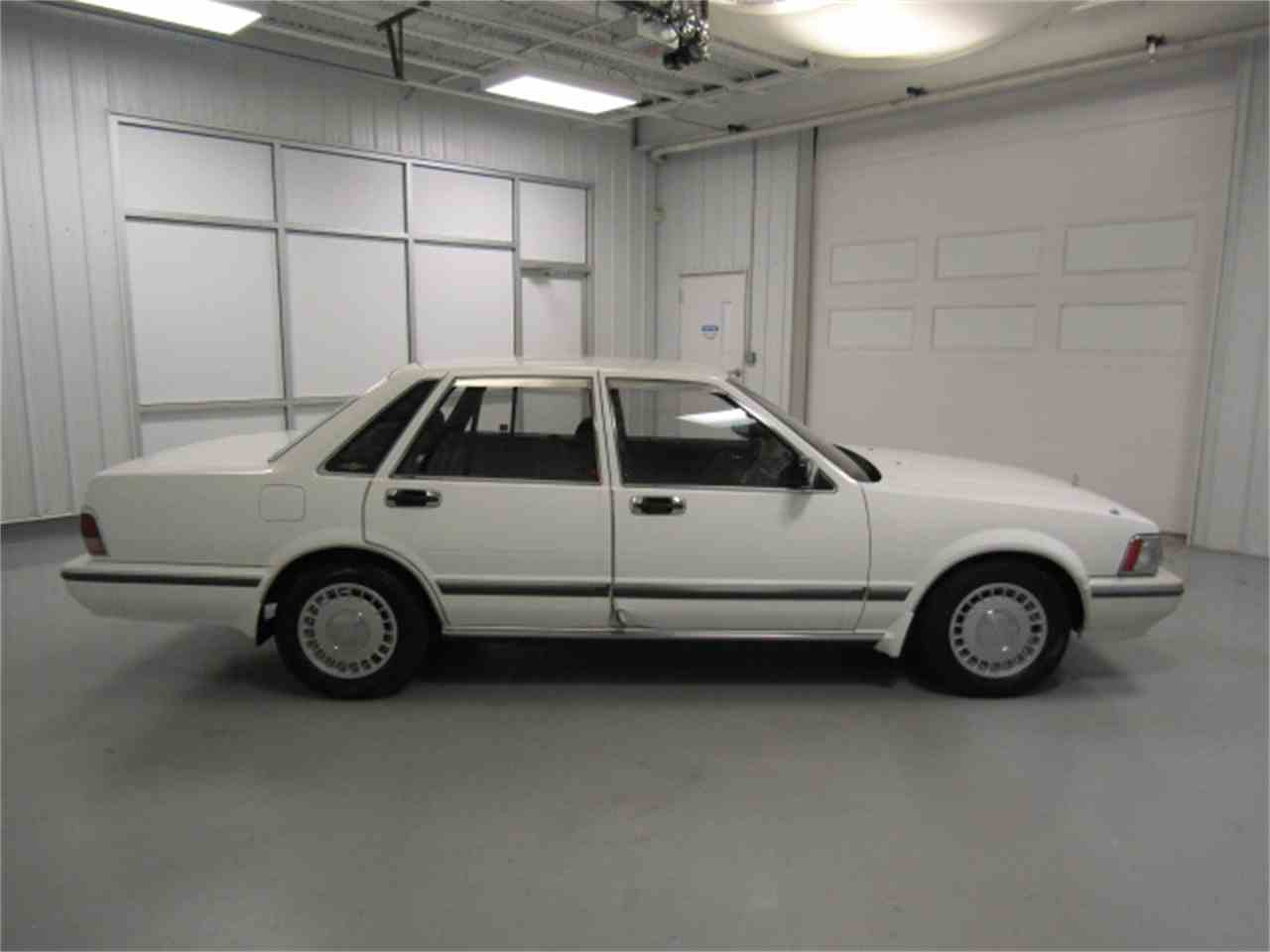 Large Picture of '91 Nissan Gloria located in Christiansburg Virginia - $6,999.00 - JZ2U