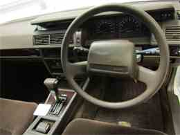 Picture of 1991 Nissan Gloria located in Virginia Offered by Duncan Imports & Classic Cars - JZ2U