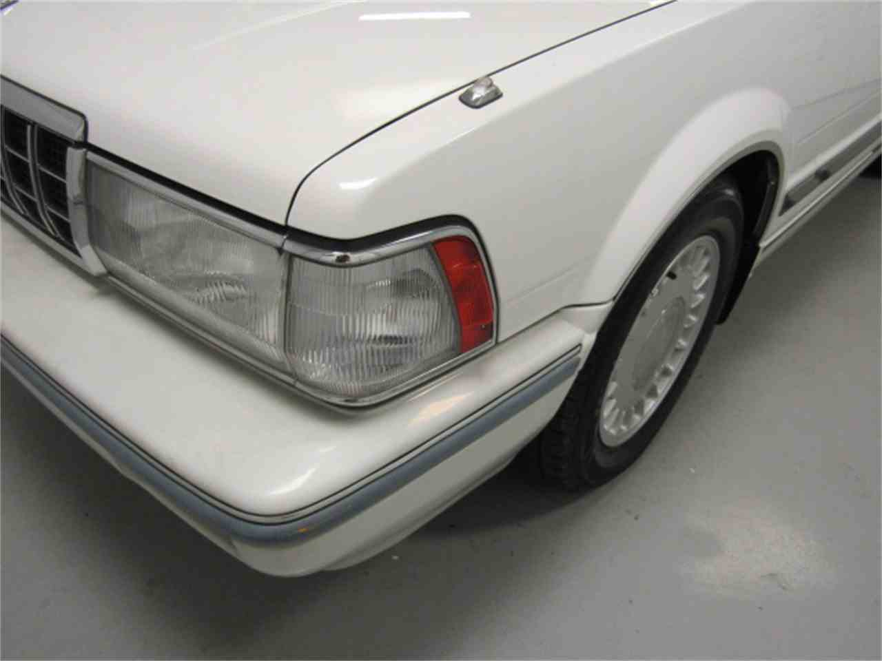 Large Picture of '91 Nissan Gloria located in Virginia - JZ2U