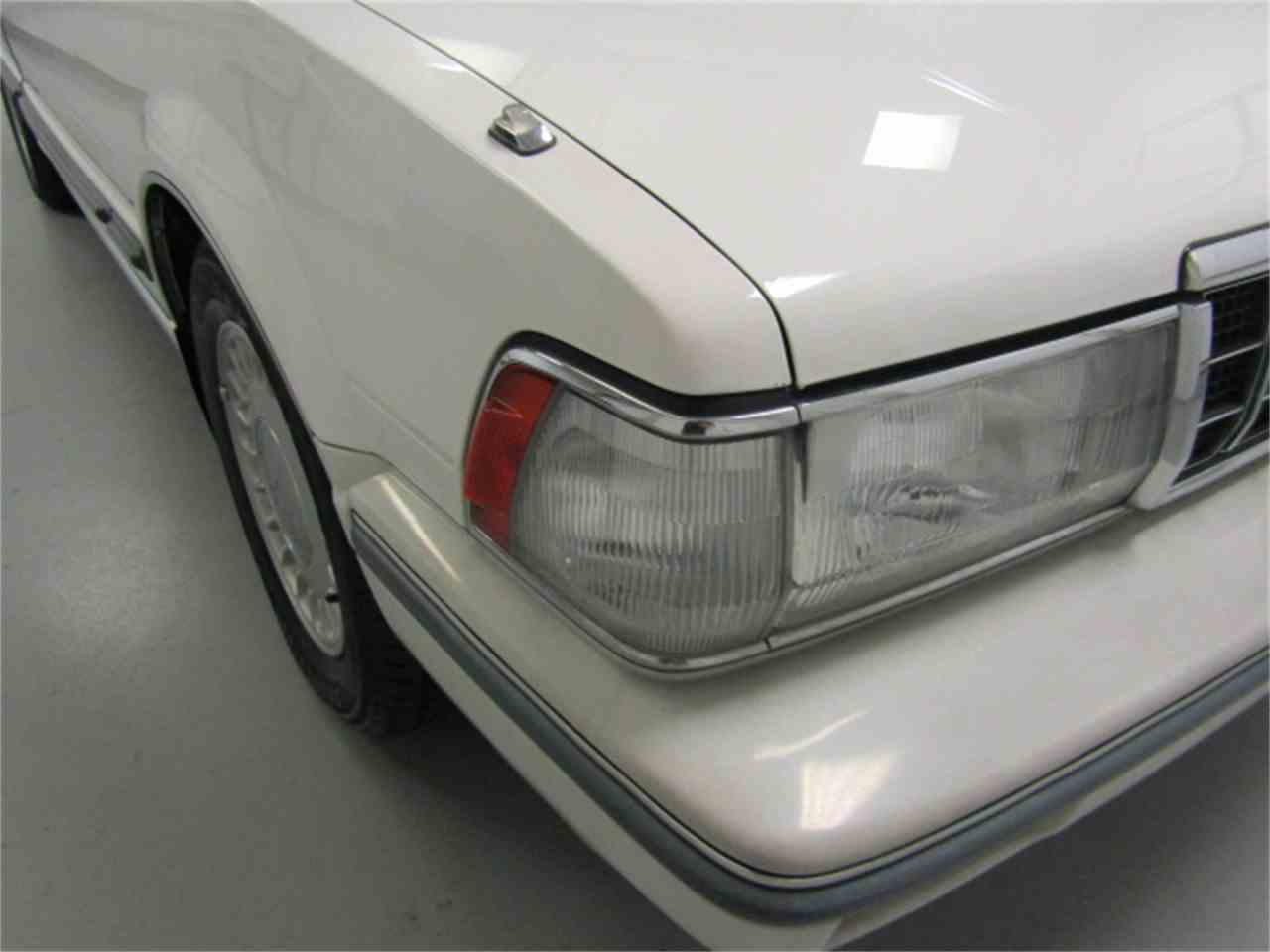Large Picture of '91 Nissan Gloria located in Christiansburg Virginia - JZ2U