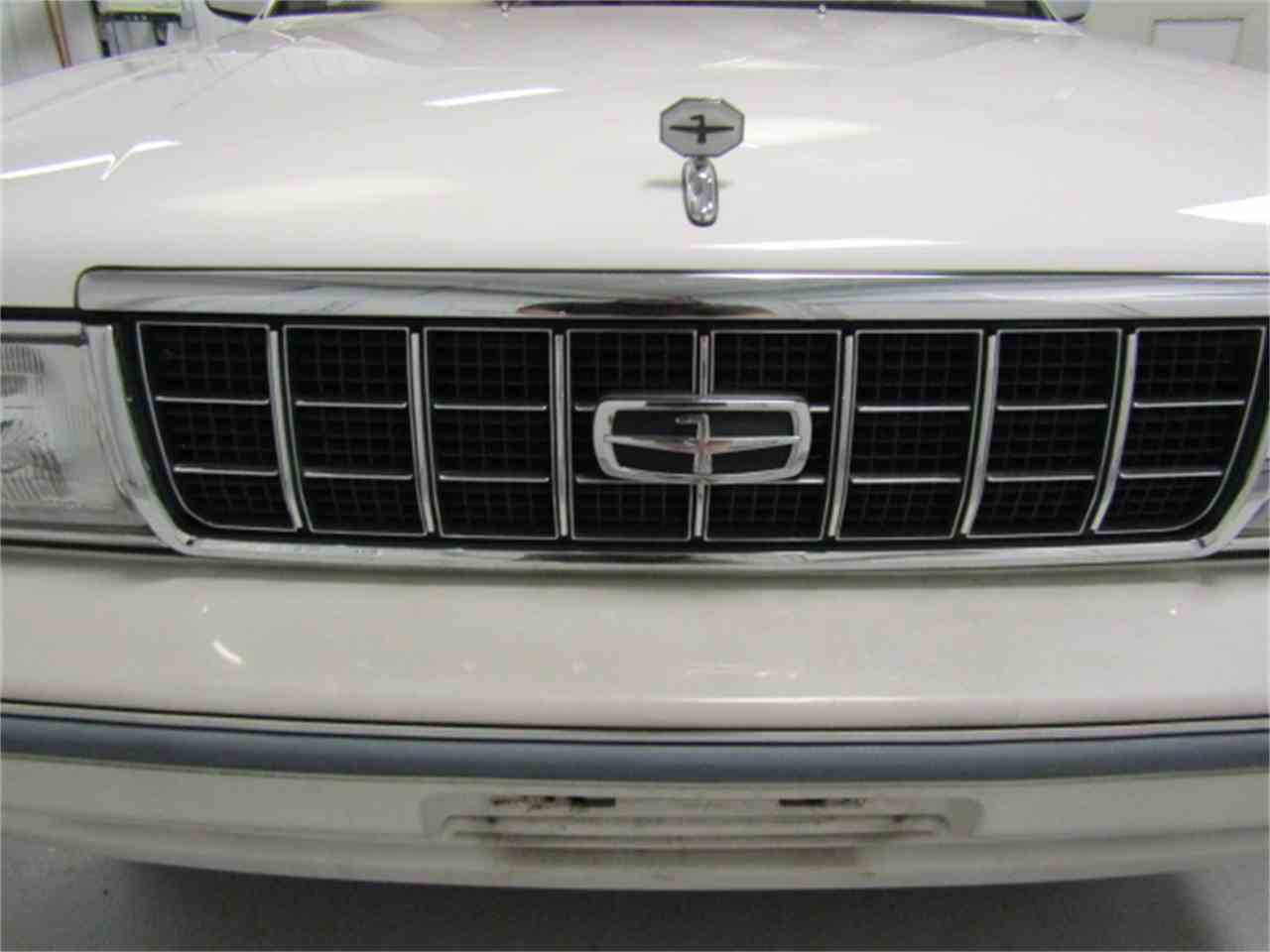 Large Picture of 1991 Nissan Gloria Offered by Duncan Imports & Classic Cars - JZ2U