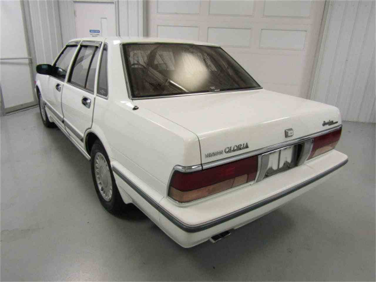 Large Picture of '91 Gloria located in Virginia - $6,999.00 - JZ2U