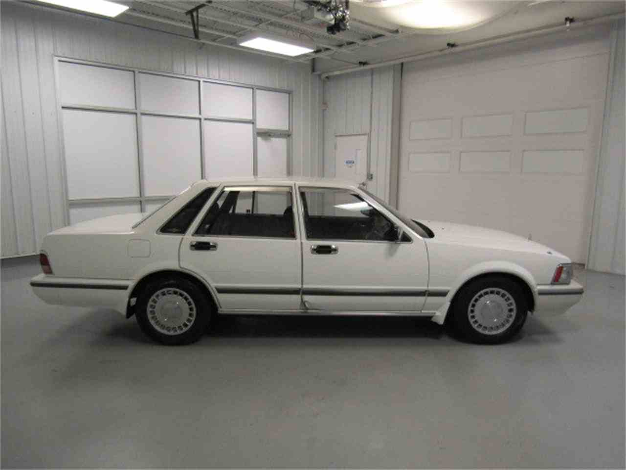 Large Picture of 1991 Gloria located in Virginia - $6,999.00 Offered by Duncan Imports & Classic Cars - JZ2U