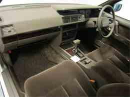 Picture of '91 Nissan Gloria - JZ2U