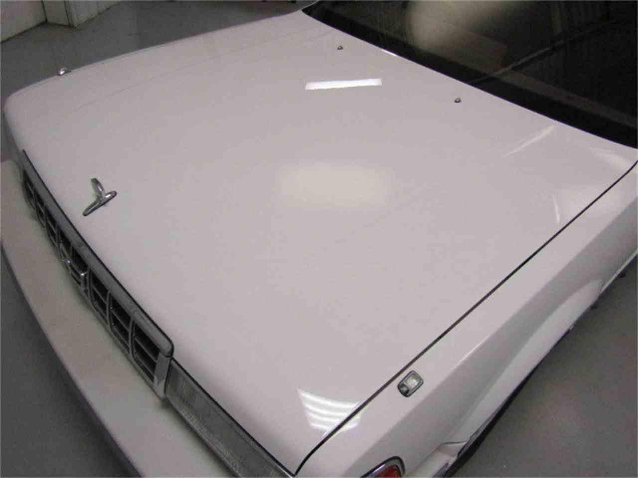 Large Picture of 1991 Nissan Gloria located in Virginia - $6,999.00 - JZ2U