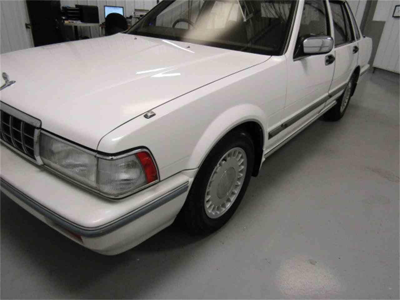 Large Picture of 1991 Nissan Gloria - $6,999.00 - JZ2U